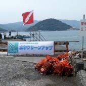 海鮮バーベキュー