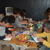 宮古島 レストラン「碧海」