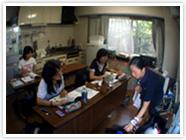 学科講習|静岡|ダイビング